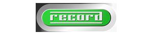 Record S.p.A.
